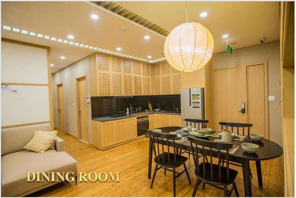 Can ho mau The Minato Residence 7