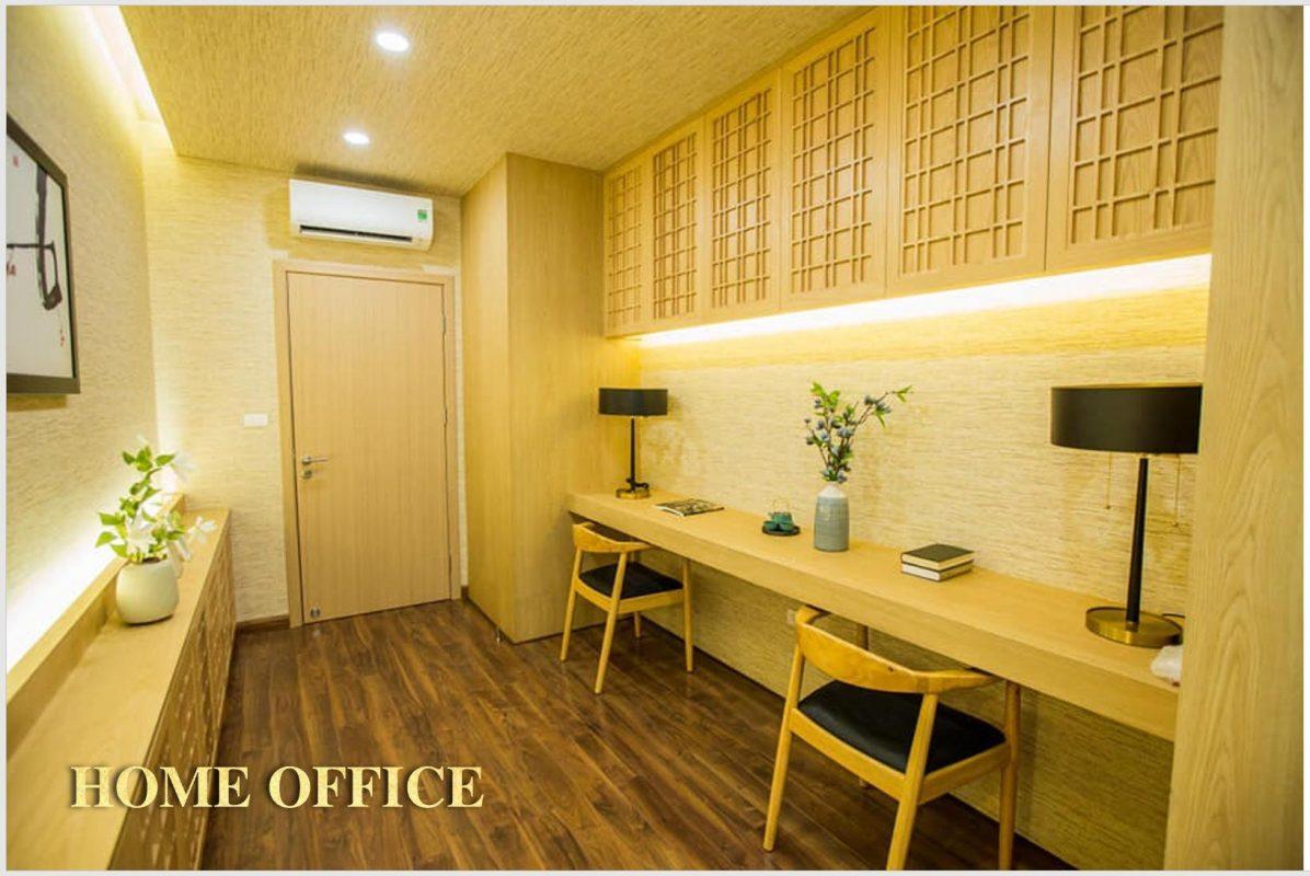 Can ho mau The Minato Residence 9