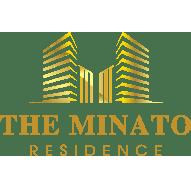 Chung cư The Minato Residence Hải Phòng – Phong cách chung cư Nhật Bản